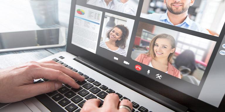 Improving Team Collaboration Using Video