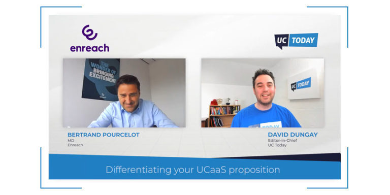 Enreach-Differentiating-your-UCaaS-Proposition