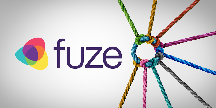 Fuze Reveals Interoperability with Zoom, Teams and More