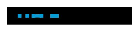 NICE Nexidia logo