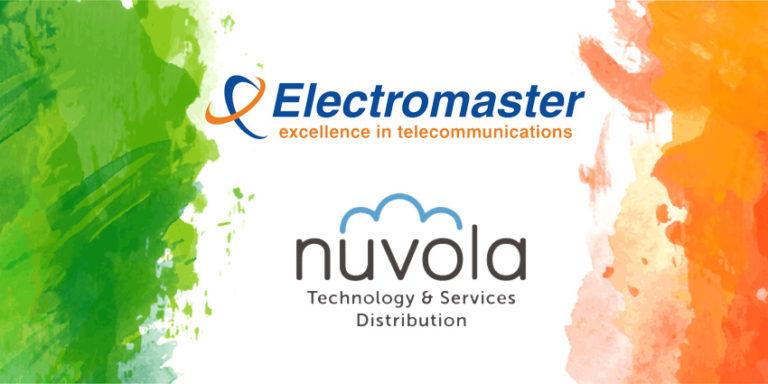 Nuvola acquires Electromaster