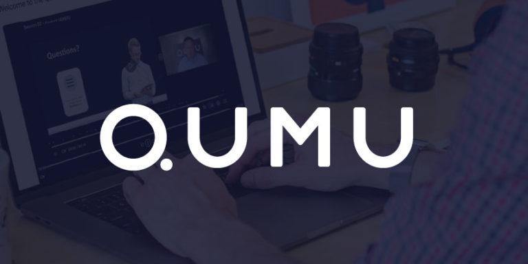 QUMU-Video-as-a-New-Standard