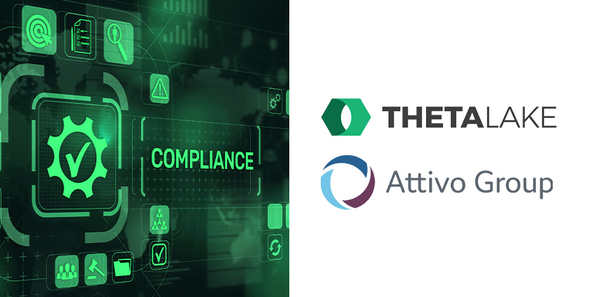 Scaling Compliance for Attivo Group