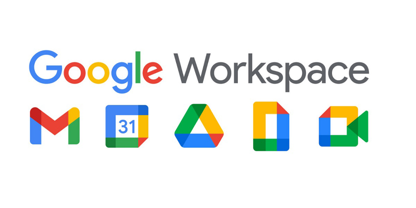The Latest Updates from Google Workspace