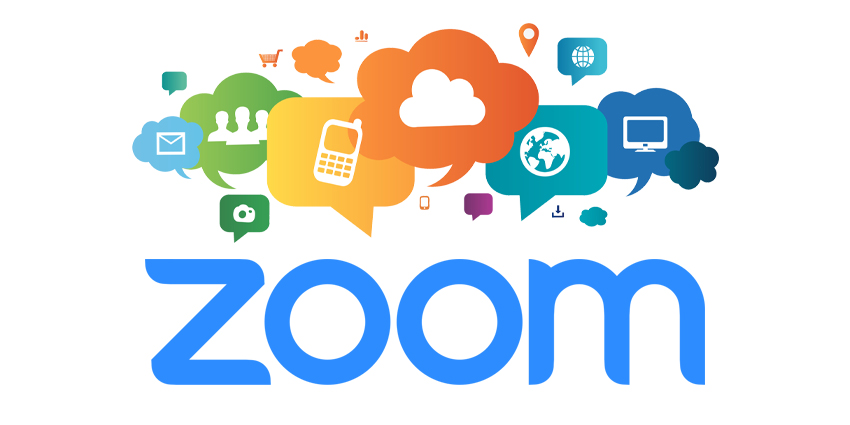 Zoom Now Has More Apps Than Ever