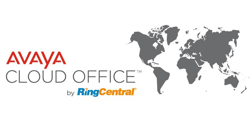 Avaya Cloud Office Hits New Territories