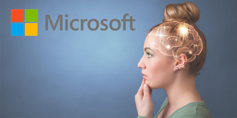 Microsoft Reveals the Impact of Constant Meetings