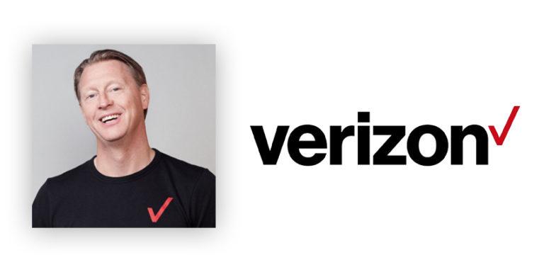 Verizon scaling BlueJeans offering