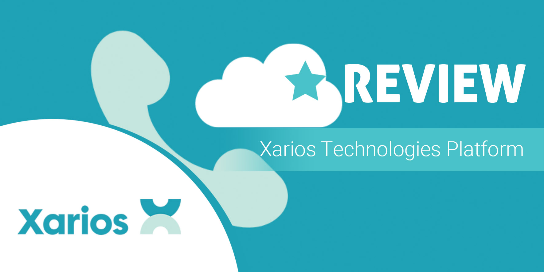 Xarios Platform Review – Dimensions Voice
