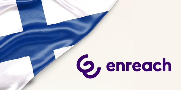 Enreach acquires in Finland