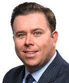 Jim Regan