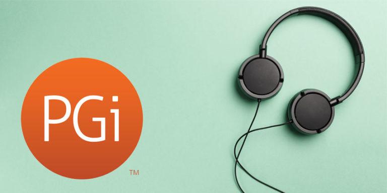 PGi launches audio offering