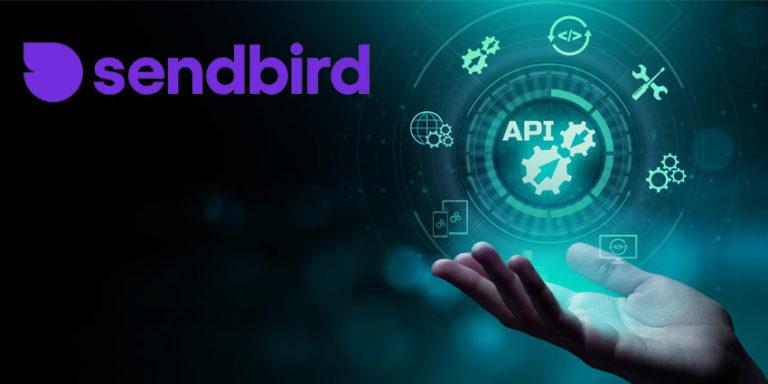 SendBird launches voice API