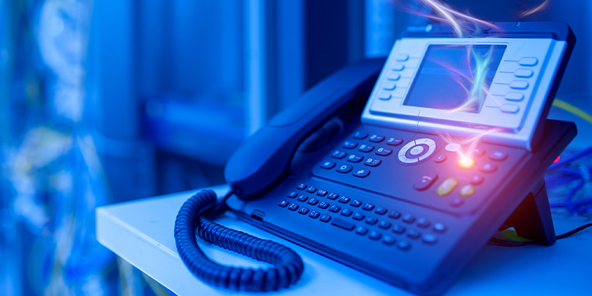 The Best VoIP Providers: It's Time to Search for UC