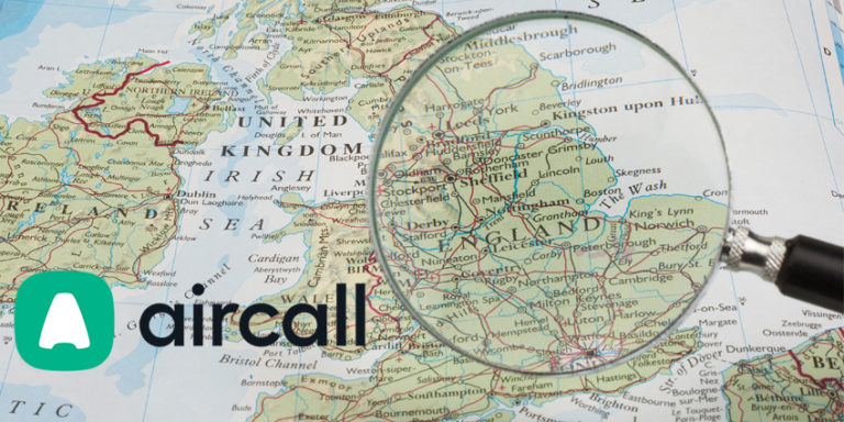 Aircall-Investment-UK-Channel