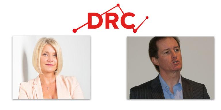 DRC-Sue-Elliott-Roger-Flynn-Growth-Plans