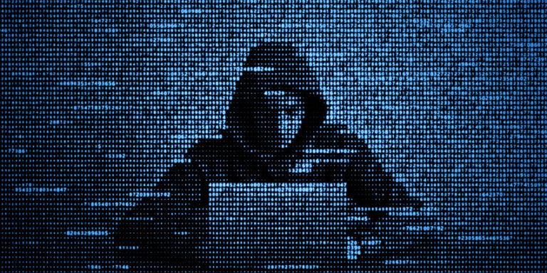 EA Hackers Posed as Employee on Slack