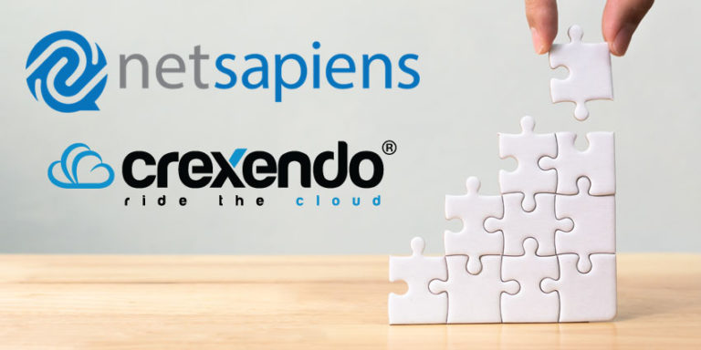 NetsApiens acquires Crexendo