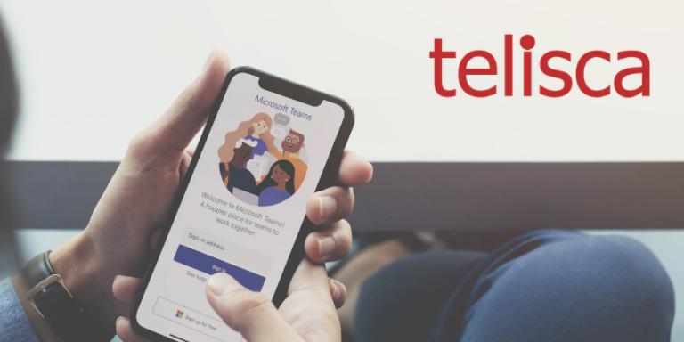 Telisca'sTopTechTweaks Teams