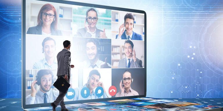 Choosing the Best Video Conferencing Platform