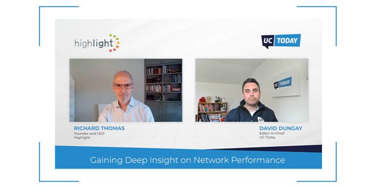 Gaining Deep Insight on Network Performance