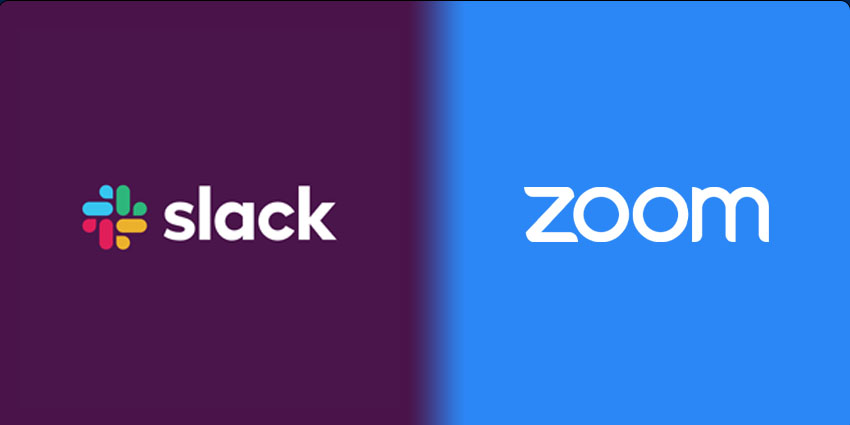 How to Integrate Slack with Zoom