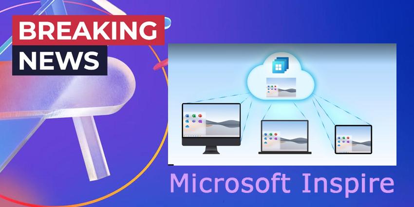 Microsoft launches Windows 365