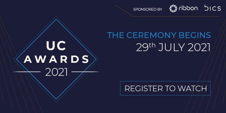UC Awards 2021