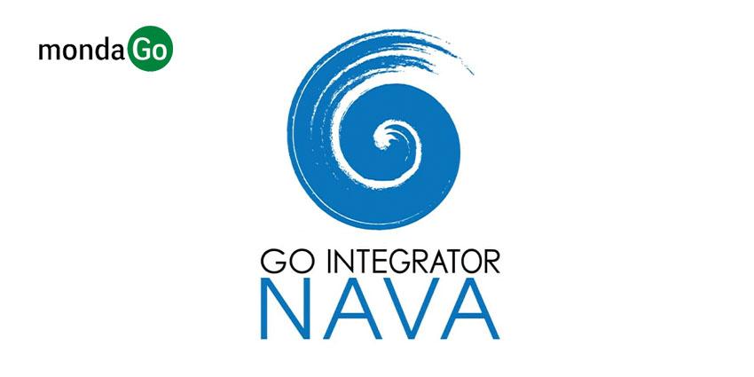 Mondago launch Go Integrator Nava for netsapiens