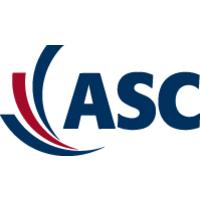 ASC Technologies logo