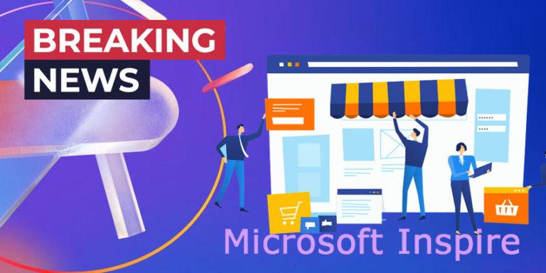 Microsoft slashes marketplace fees