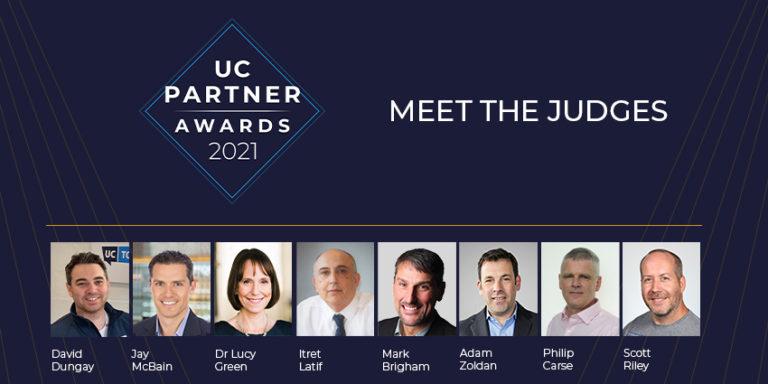UC_Partner_Awards_2021_Meet The Judges