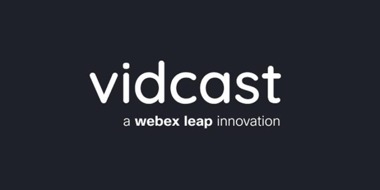 Cisco launches asyncronous video app