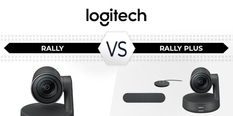 Logitech_Rally_Vs_RallyPlus