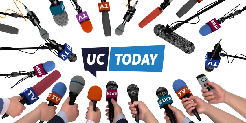BIG UC NEWS from Zoom, Dialpad and Google