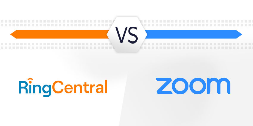 RingCentral MVP vs Zoom Phone: Making the Choice