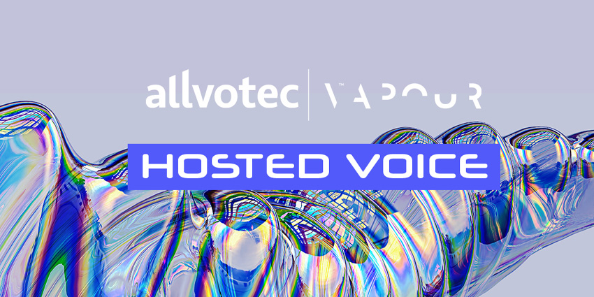 Daisy Spin-Out Allvotec Ramps Up UC Portfolio