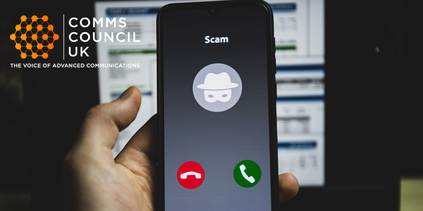 How the UK Plans to Tackle Scam Calls