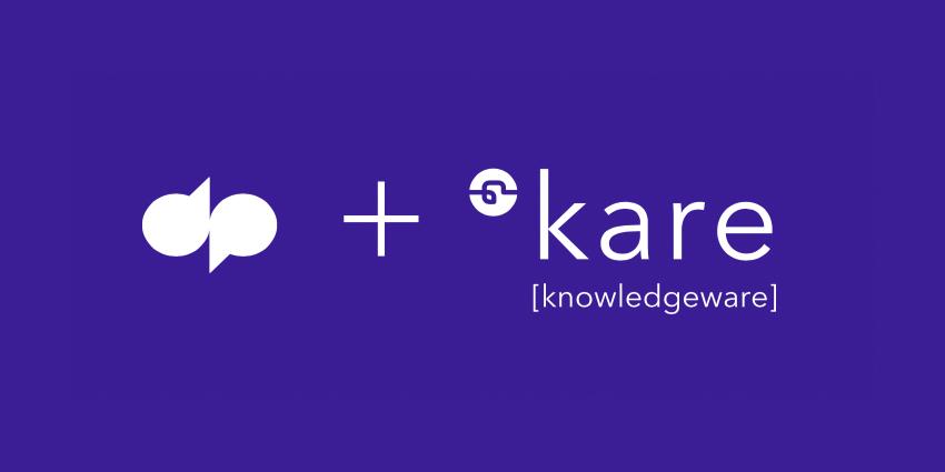 Dialpad Acquires Kare Knowledgeware