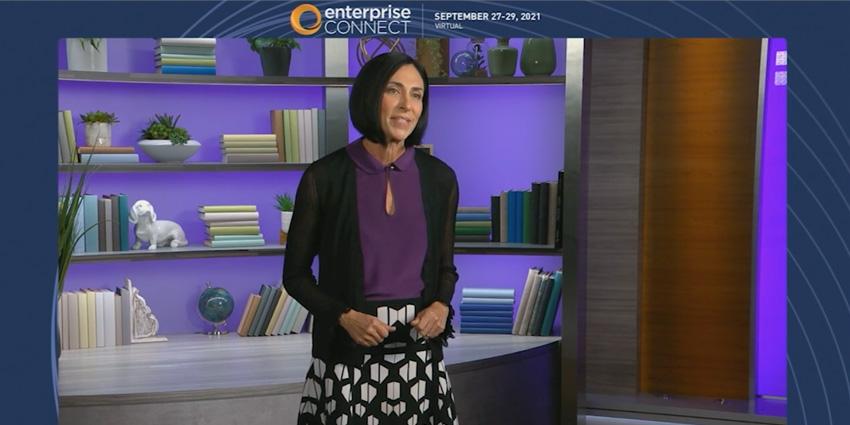 Key Takeaways From Microsoft's Enterprise Connect Keynote