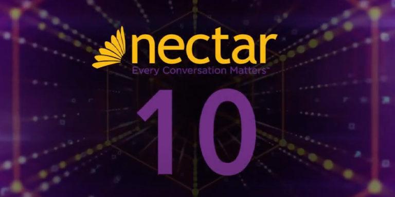Monitoring WFH UCaaS Environment with Nectar 10