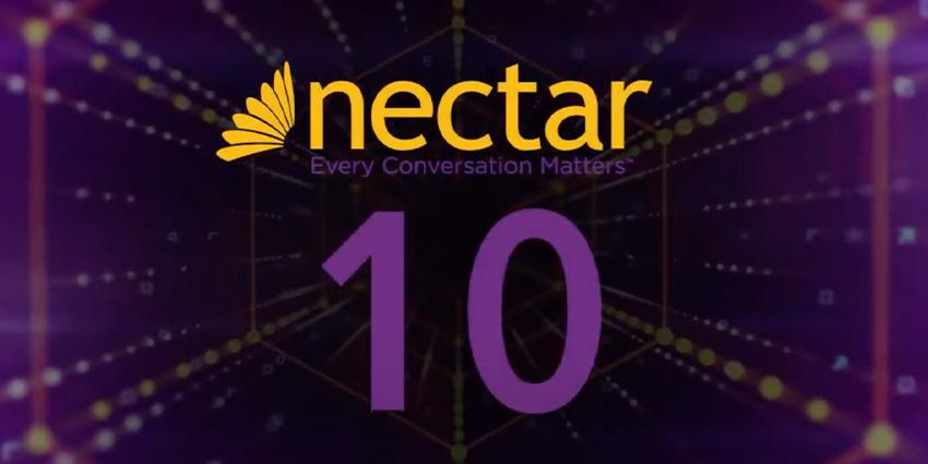 Monitoring WFH UCaaS Environments with Nectar 10