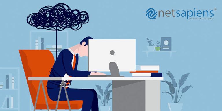 Netsapiens Explains How to Avoid Video Fatigue