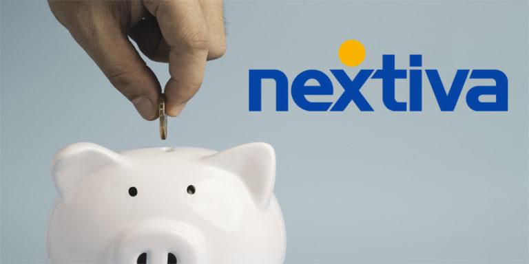 Nextiva raises $200m