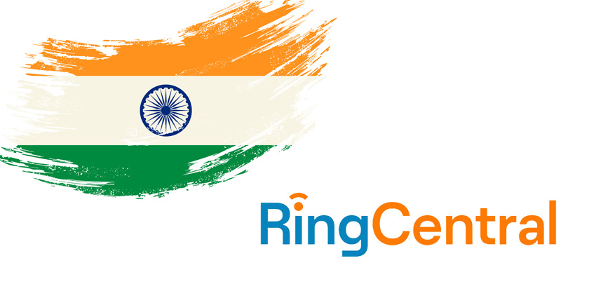 RingCentral Gets Gov Approval for UCaaS in India