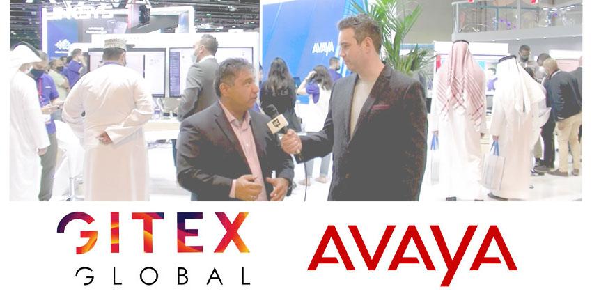 'Avaya has Unified the DeveloperExperience'