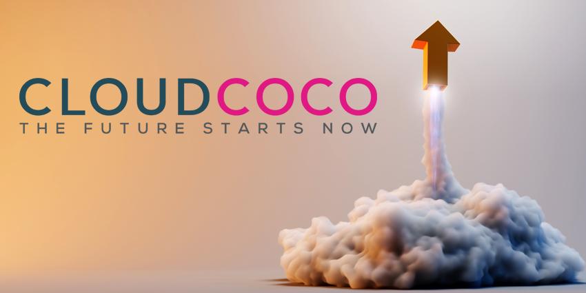 CloudCoCo's Latest M&A Doubles its Revenues to £27m