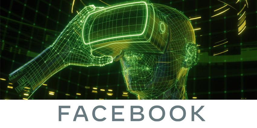 Facebook to Create 10,000 EU Jobs for Metaverse Building