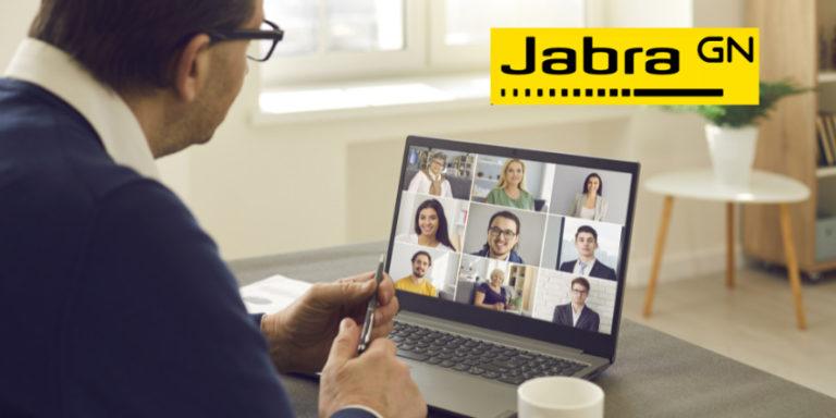 Jabra: Video Conferencing
