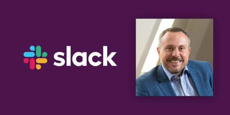 Stuart Templeton, Slack